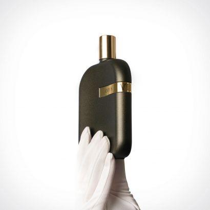 Amouage Opus VII   kvapusis vanduo (EDP)   100 ml   Crème de la Crème