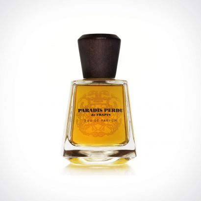 Frapin Paradis Perdu | kvapusis vanduo (EDP) | 100 ml | Crème de la Crème