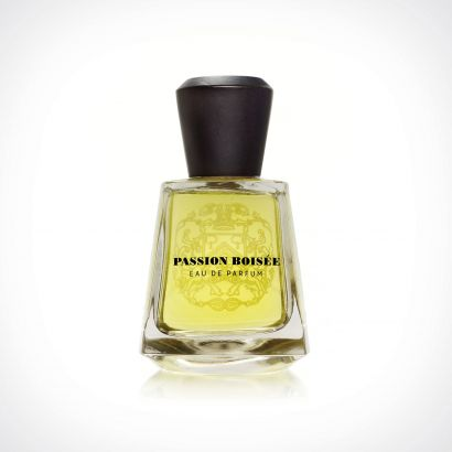 Frapin Passion Boisée | kvapusis vanduo (EDP) | 100 ml | Crème de la Crème