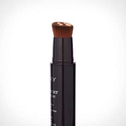 By Terry Light-Expert Click Brush | 19,5 ml | Crème de la Crème