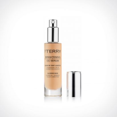 By Terry CC Lumi Serum | 30 ml | Crème de la Crème
