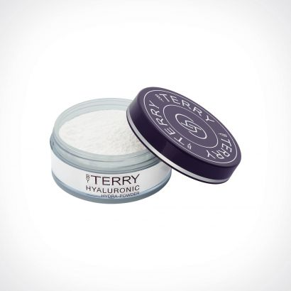 By Terry Hyaluronic Hydra Powder | 10 g | Crème de la Crème