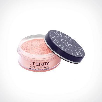 By Terry Hyaluronic Tinted Hydra-Powder | 10 g | Crème de la Crème