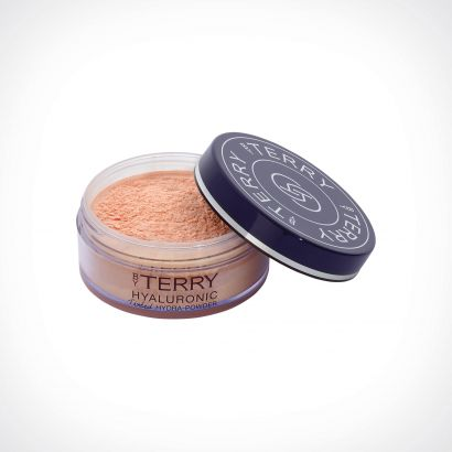 By Terry Hyaluronic Hydra Powder Tinted Veil | 10 g | Crème de la Crème
