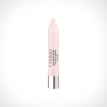 By Terry Baume de Rose Lip Stick | 2,3 g | Crème de la Crème