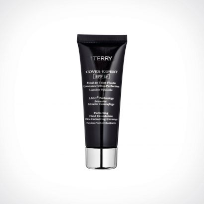 By Terry Cover Expert SPF | 35 ml | Crème de la Crème