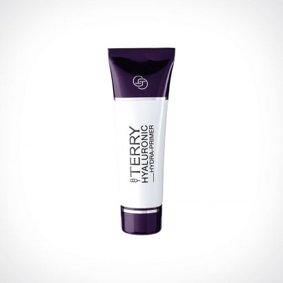 By Terry Hyaluronic Hydra Primer | 40 ml | Crème de la Crème