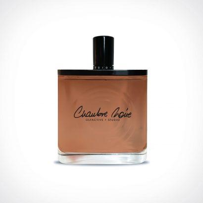 Olfactive Studio Chambre Noire | kvapusis vanduo (EDP) | 50 ml | Crème de la Crème