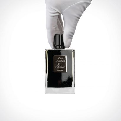 By Kilian Cruel Intentions with clutch | kvapusis vanduo (EDP) | 50 ml | Crème de la Crème