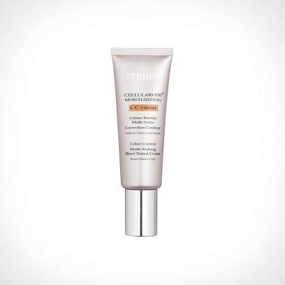 By Terry Moisturizing CC Cream | 30 ml | Crème de la Crème