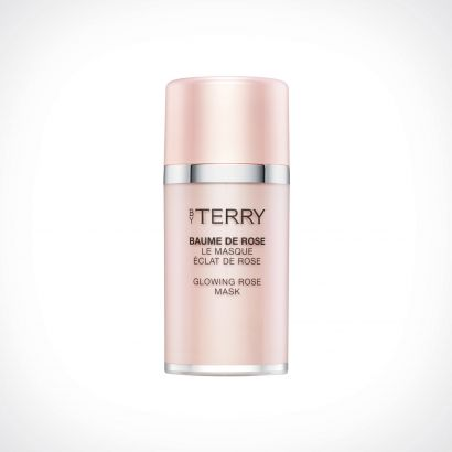 By Terry Baume de Rose Glowing Mask | 50 g | Crème de la Crème