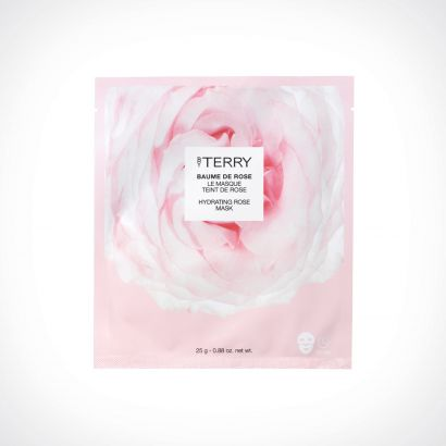 By Terry Rose Hydrating Sheet Mask | 25 g | Crème de la Crème