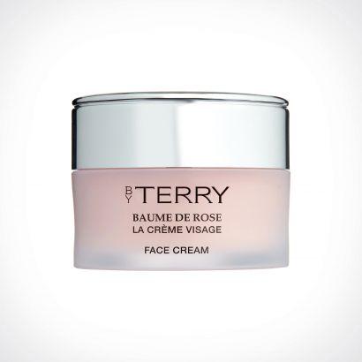 By Terry Baume de Rose La Creme Visage | 50 ml | Crème de la Crème