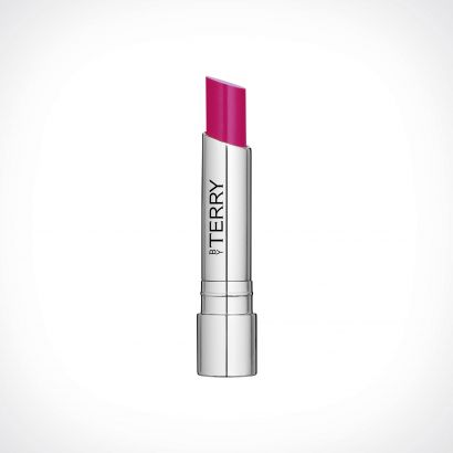 By Terry Hyaluronic Sheer Rouge | 3 g | Crème de la Crème