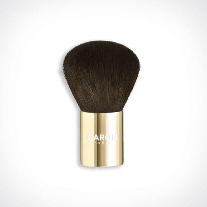 Parfums Caron Kabuki Powder Brush | 1 qty | Crème de la Crème