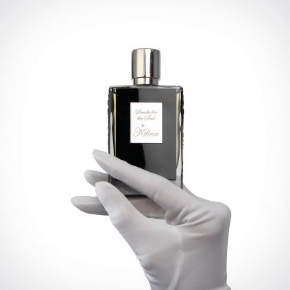 By Kilian Smoke for the Soul | kvapusis vanduo (EDP) | 50 ml | Crème de la Crème