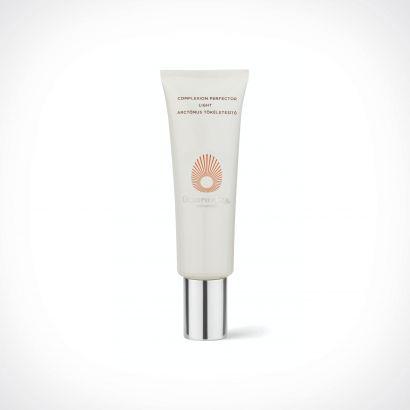 Omorovicza Complexion Perfector SPF20 | 50 ml | Crème de la Crème