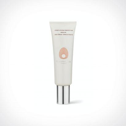 Omorovicza Complexion Perfector SPF 20 | 50 ml | Crème de la Crème