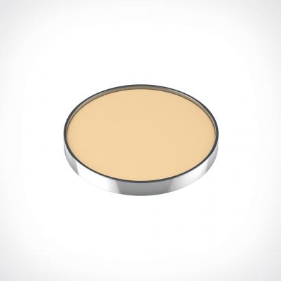 CHADO Ombres & Lumières Powder Texture refills for palette | 2,25 g | Crème de la Crème