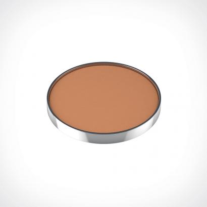 CHADO Ombres & Lumières Refills Powder Texture | 2,25 g | Crème de la Crème