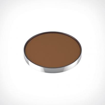CHADO Ombres & Lumieres | 2,25 g | Crème de la Crème