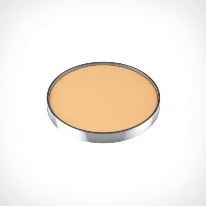 CHADO Ombres & Lumières Refills Cream Texture | 2,25 g | Crème de la Crème
