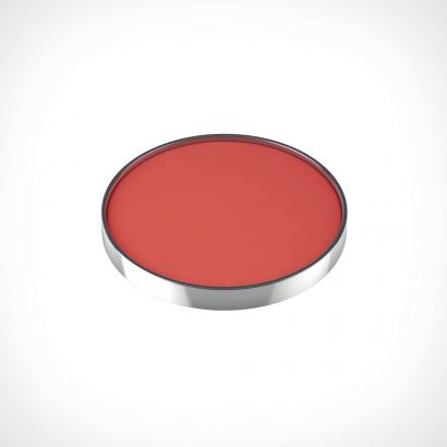 CHADO Ombres & Lumières Cream Texture refills for palette | 2,25 g | Crème de la Crème
