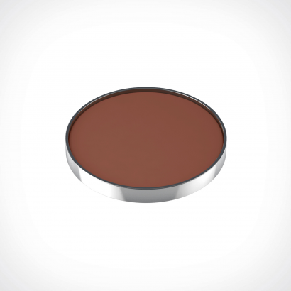 CHADO Ombres & Lumières Refills Powder Texture   2,25 g   Crème de la Crème