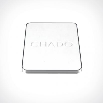 CHADO Poudre Essentielle HD | 9 g | Crème de la Crème