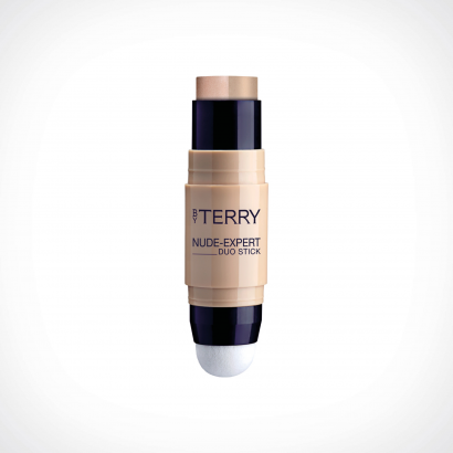 By Terry Nude Expert Foundation | 8,5 g | Crème de la Crème