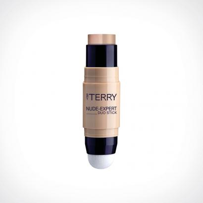 By Terry Nude-Expert Stick Foundation   8,5 g   Crème de la Crème