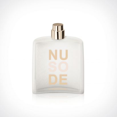 Costume National So Nude EDT | tualetinis vanduo (EDT) | 50 ml | Crème de la Crème