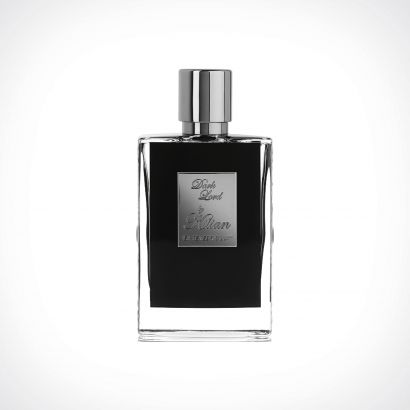 By Kilian Dark Lord with clutch | kvapusis vanduo (EDP) | 50 ml | Crème de la Crème