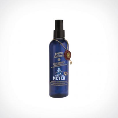 Opificio Emiliano Anti-Frizz Spray For All Hair Types | 200 ml | Crème de la Crème