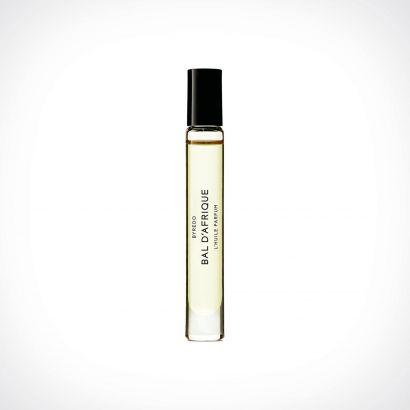 Byredo Bal D'Afrique Perfume Oil Roll-on | aliejiniai kvepalai | 7,5 ml | Crème de la Crème
