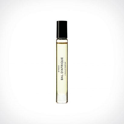 Byredo Bal d'Afrique Perfume Oil Roll-on | kvepalų aliejus | 7.5 ml | Crème de la Crème