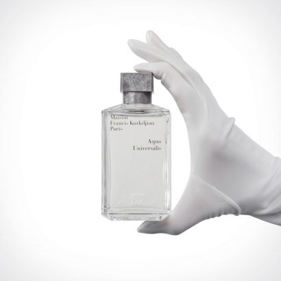 Maison Francis Kurkdjian Aqua Universalis | tualetinis vanduo (EDT) | 200 ml | Crème de la Crème