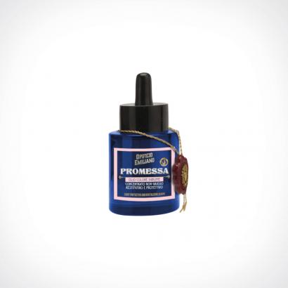 Opificio Emiliano Protective Serum For Coloured Hair | 25 ml | Crème de la Crème