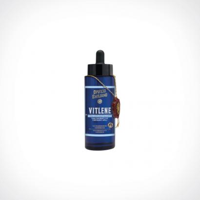 Opificio Emiliano Scalp Balancing And Hair Reinforcing Fluid | 80 ml | Crème de la Crème