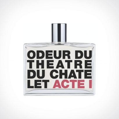 Comme des Garçons Odeur Du Theatre   tualetinis vanduo (EDT)   200 ml   Crème de la Crème