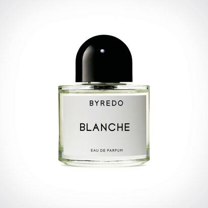 Byredo Blanche | kvapusis vanduo (EDP) | 100 ml | Crème de la Crème