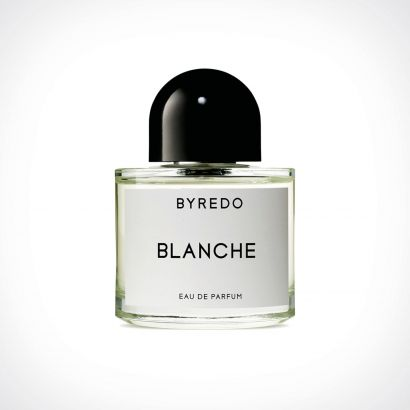 Byredo Blanche | kvapusis vanduo (EDP) | 50 ml | Crème de la Crème