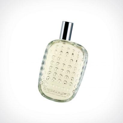 Comme des Garçons CDG3 | tualetinis vanduo (EDT) | 75 ml | Crème de la Crème