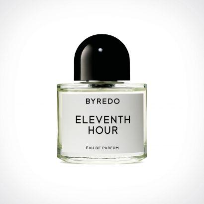 Byredo Eleventh Hour | kvapusis vanduo (EDP) | 50 ml | Crème de la Crème