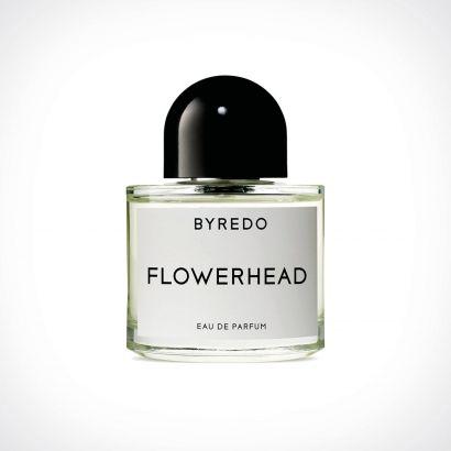 Byredo Flowerhead | kvapusis vanduo (EDP) | 50 ml | Crème de la Crème