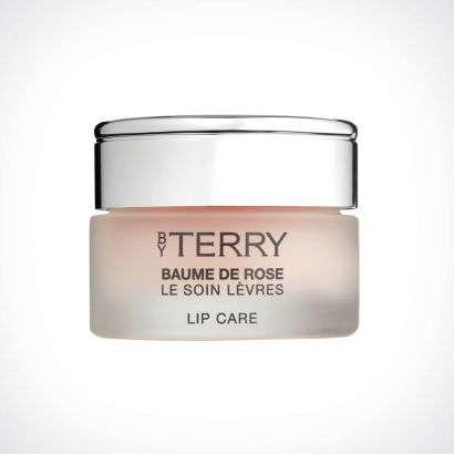 By Terry Baume de Rose Lip Care | 10 g | Crème de la Crème