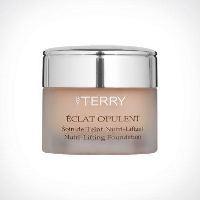 By Terry Eclat Opulent | 30 ml | Crème de la Crème