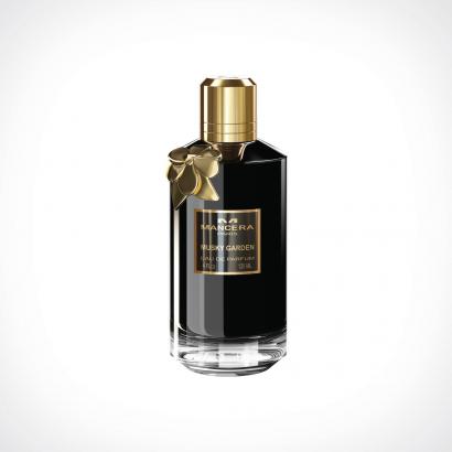 Mancera Musky Garden | kvapusis vanduo (EDP) | 120 ml | Crème de la Crème