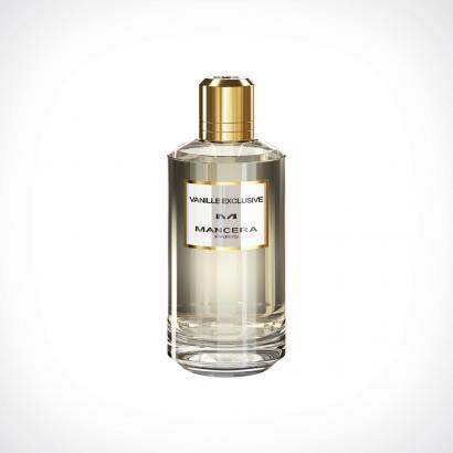 Mancera Vanille Exclusive | kvapusis vanduo (EDP) | 120 ml | Crème de la Crème