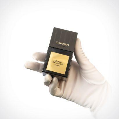 Carner Barcelona Black Calamus | kvapusis vanduo (EDP) | 50 ml | Crème de la Crème